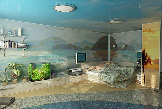дизайн интерьера квартиры в петербурге красногвардейский район