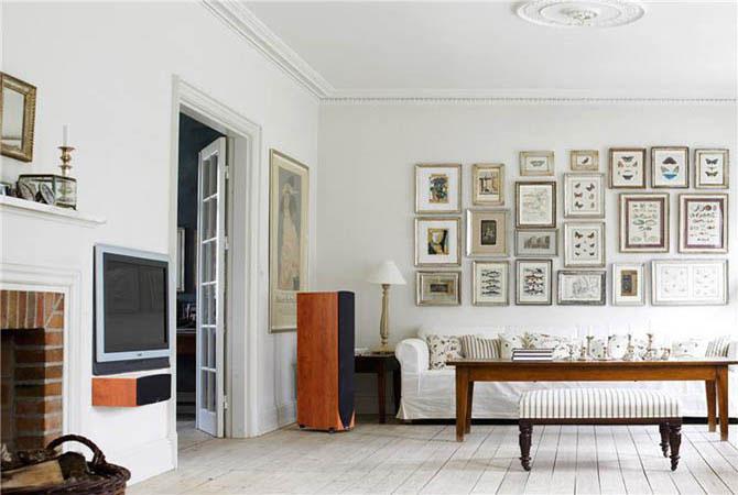 без проблем ремонт квартир перепланировка