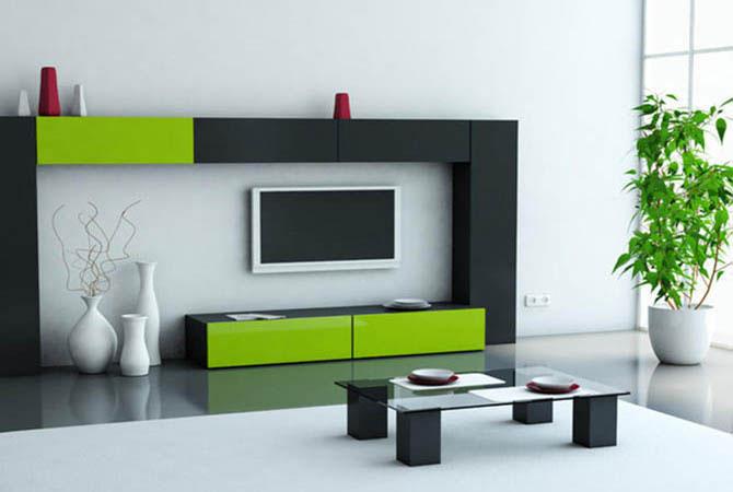 картинки дизайн евроремонт квартир