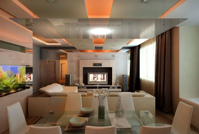 дизайн комната для молодого мужчины фото