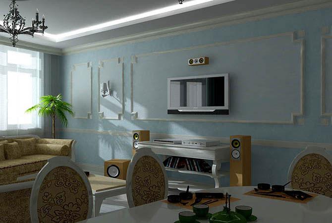 перепланировка квартир в панельных домах город рязань