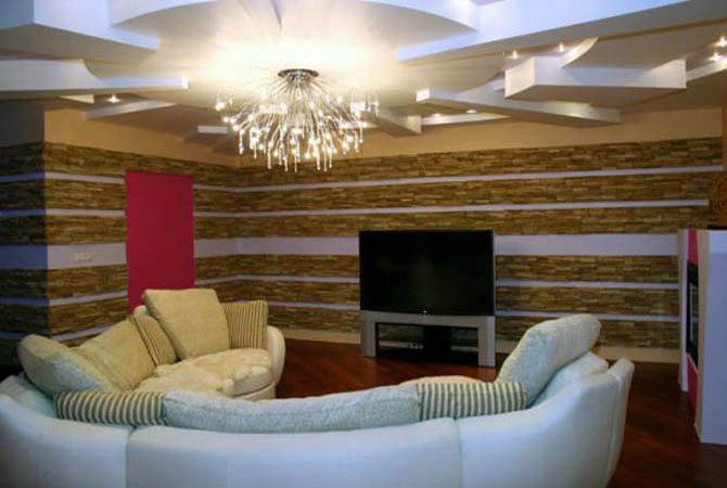 комплексный капитальный ремонт в девятиэтажных домах