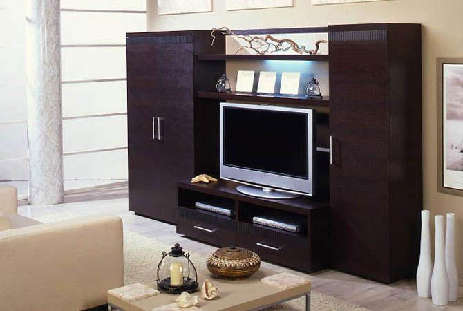 дизайн интерьера квартир и офисов в москве