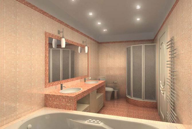 дизайн гостевой комнаты в загородном доме