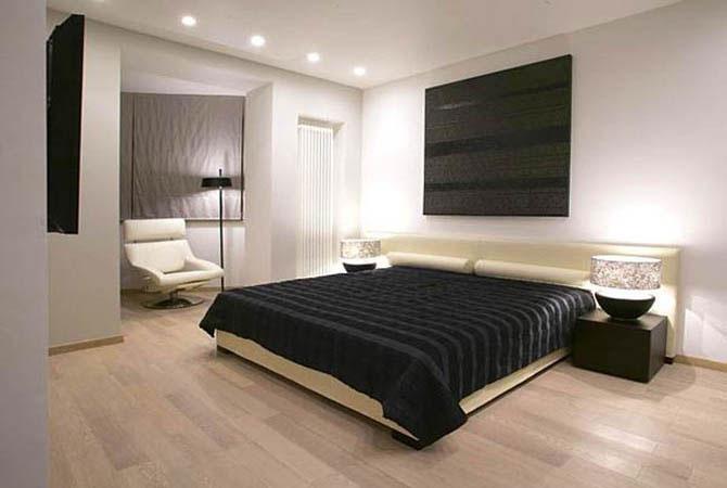 дизайн проекты для 2 комнатных квартир