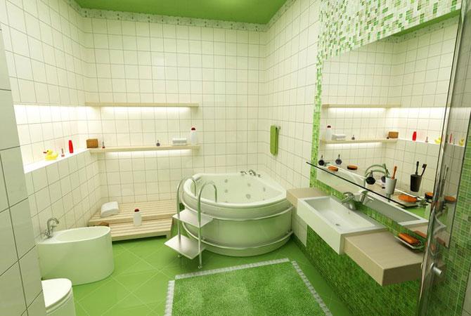 цены на ремонт квартир офисов в санкт-петербурге