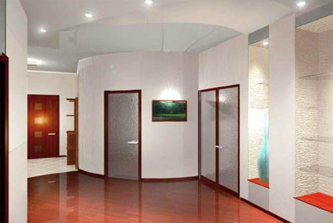 поиск какие сайтыесть с дизайном ванной комнаты