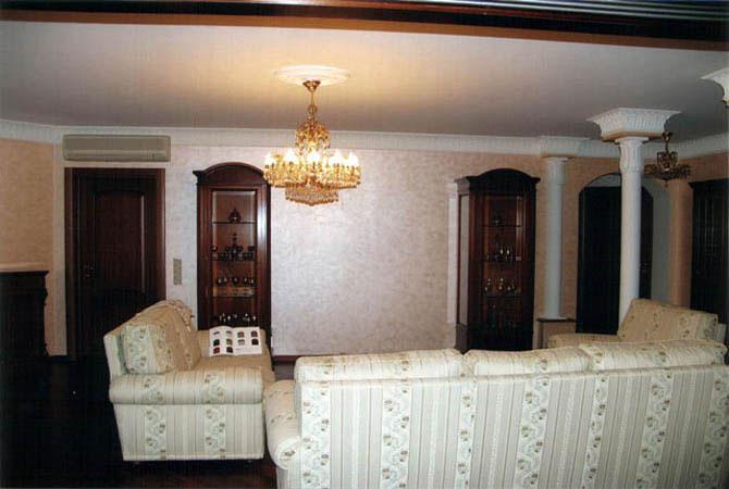 кредиты на ремонт квартиры в ипотеке
