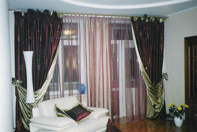 программа по созданию интерьера дома