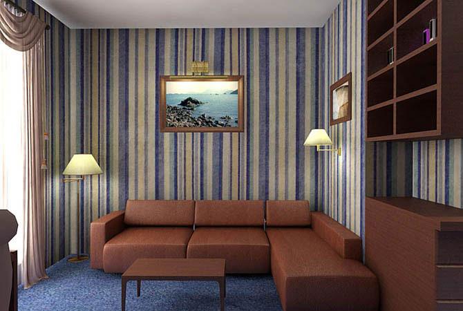 дизайн интерьеров фасадов загородного дома фото