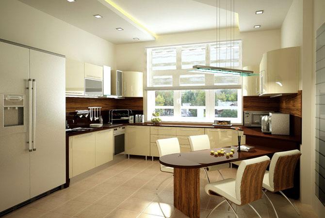 скачать расценки на ремонт квартир
