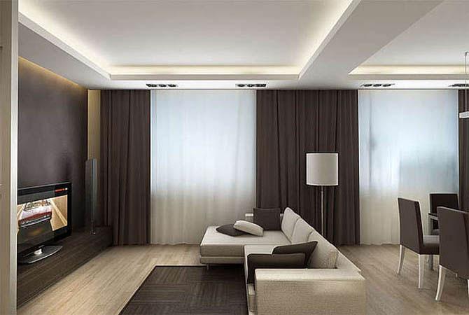 дизайн вашей квартиры хезер воттерман