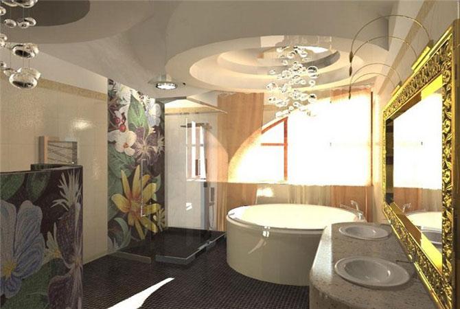 самара фотогалерея ремонта ванных комнат прайс