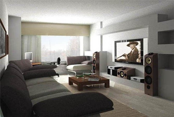 евроремонт помещений ремонт квартир
