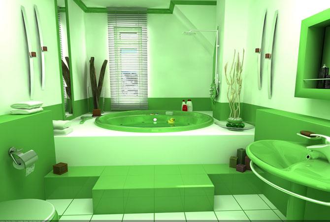 лига рвк ремонт квартир москва качественно