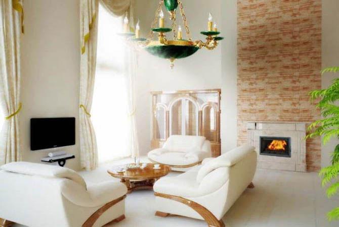 интернет-журналы по дизайну и ремонту квартир
