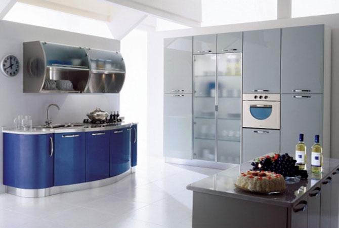 примеры дизайна интерьер комнаты