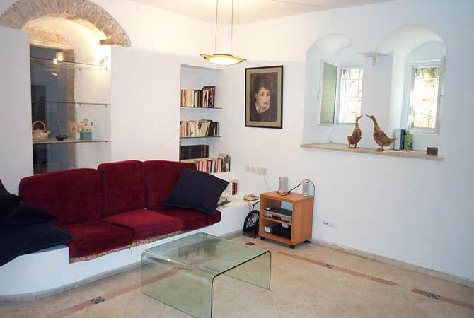 самостоятельно проектируем интерьер квартиры