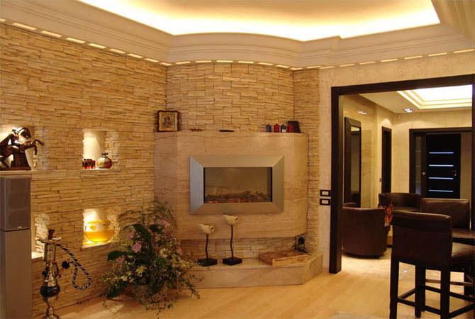 ремонт квартиры москва отделка фасада
