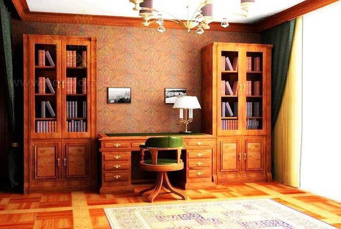фото проект дизайн квартиы