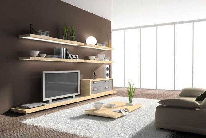 обучение 3д дизайн квартир