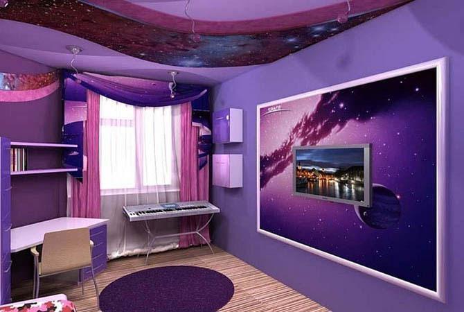 переделка ru дизайн кухни и ванной комнаты