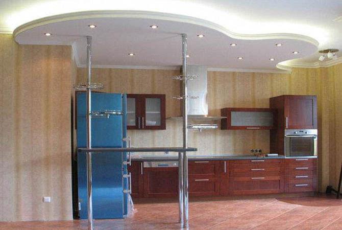 компьтерные программы по дизайну квартир