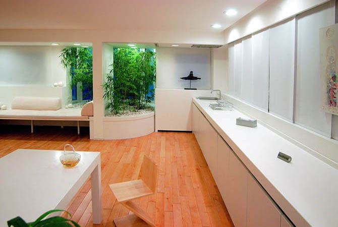дизайн квартир домов серии ii-68