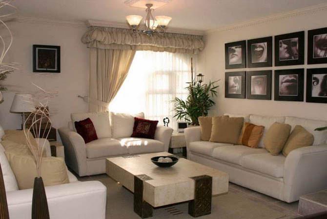 ремонт квартиры в нновгороде