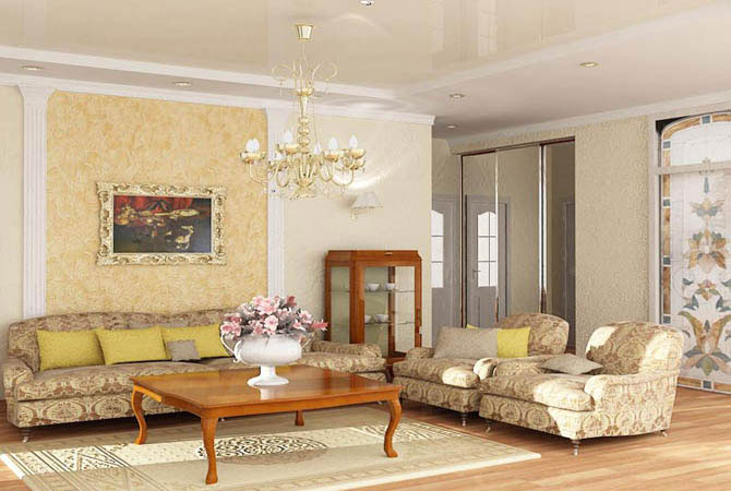 интерьер дизайн спальная комната