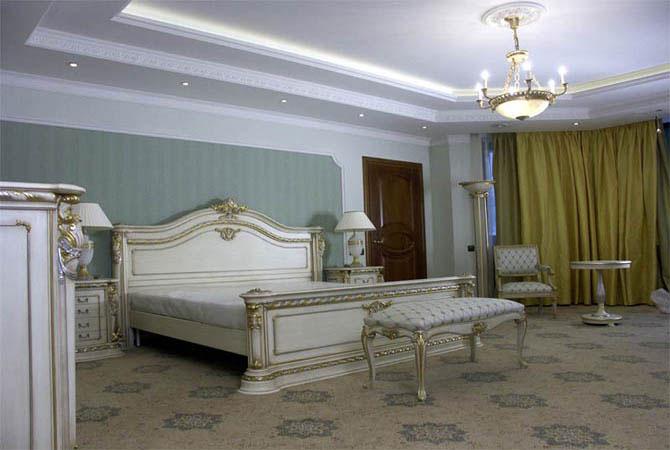 примеры недорогого ремонта 2-х комнатных квартир