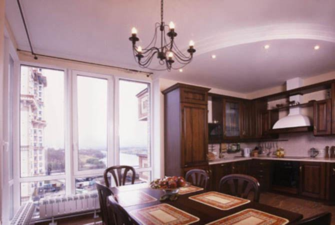 дизайн интерьера отделочные работы ремонт дома