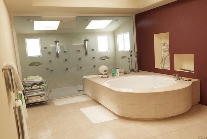 lдизайн интерьер гостинных комнат