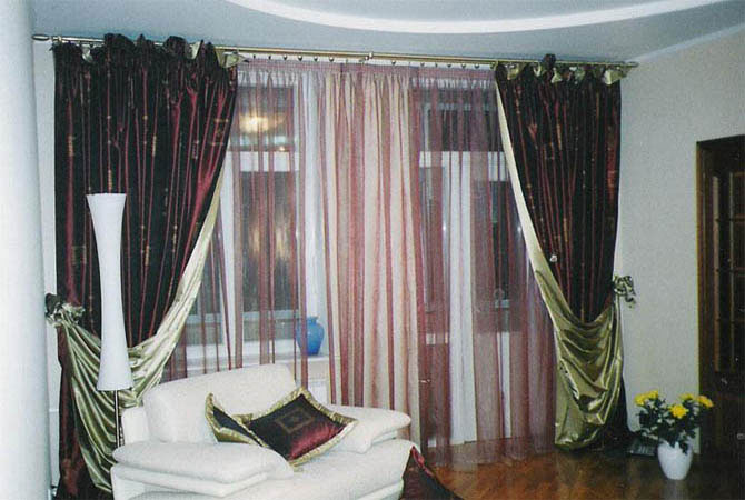 ремонт квартир под ключ петербург